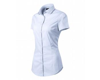 Náhled produktu Dámská košile Adler Malfini Premium Flash