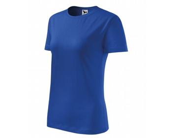 Náhled produktu Dámské tričko Adler Malfini Classic New