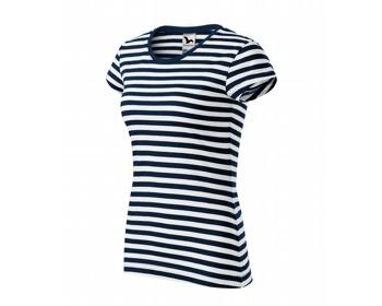 99d9e6d9a4be Dámské tričko Adler Malfini Sailor. Náhled produktu