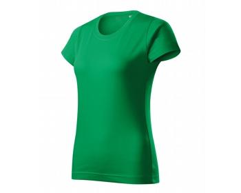 Náhled produktu Dámské tričko Adler Malfini Basic Free