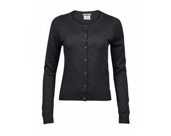 Náhled produktu Dámský svetr Tee Jays Ladies Cardigan