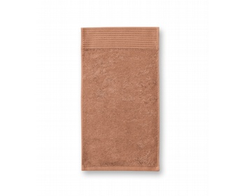 Náhled produktu Bambusový ručník Adler Malfini Premium Bamboo Golf