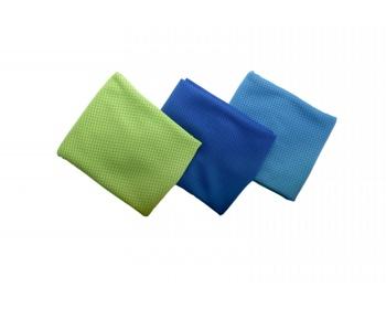 Náhled produktu Sportovní chladicí ručník Frotery Sport Cooling