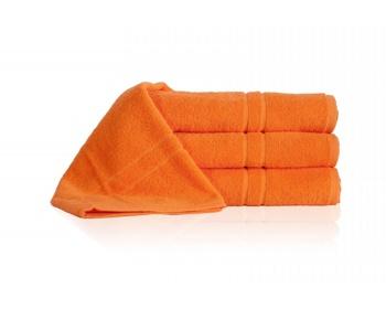 Náhled produktu Klasický ručník Frotery Quality Colorwide
