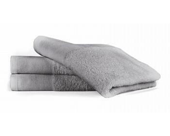 Náhled produktu Exkluzivní ručník Frotery DeLuxe s bordurou