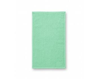 Náhled produktu Ručník Adler Malfini Terry Hand Towel Small 350g