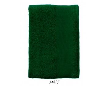 Náhled produktu Froté ručník Sol's Island 30