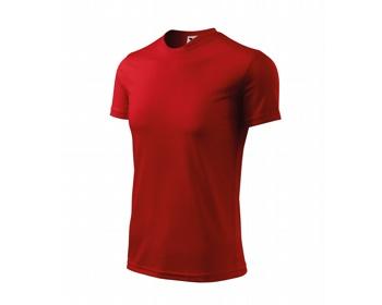 Náhled produktu Dětské tričko Adler Malfini Fantasy