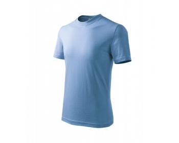 Náhled produktu Dětské tričko Adler Malfini Classic