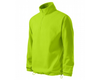 Náhled produktu Pánská bunda Adler Malfini Horizon Fleece Jacket