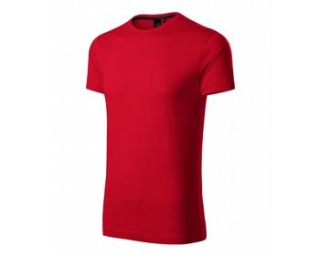 c6062ef85c4a Pánské tričko Adler Malfini Premium Exclusive. Náhled produktu