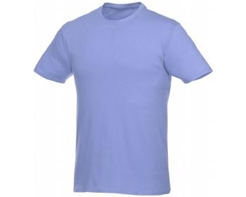Náhled produktu Unisexové tričko Elevate Heros