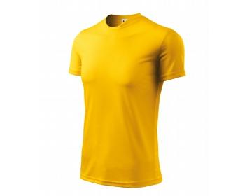 772043f62a74 Náhled produktu Pánské tričko Adler Malfini Fantasy