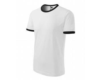 516b538b1f62 Náhled produktu Pánské tričko Adler Malfini Infinity
