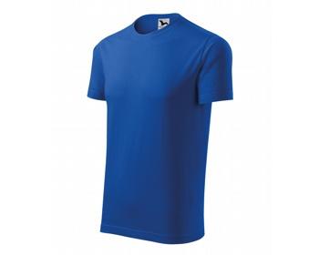 Náhled produktu Pánské tričko Adler Malfini Element