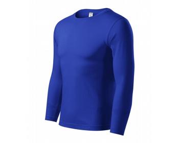 Náhled produktu Unisexové tričko Adler Piccolio Progress Long Sleeve