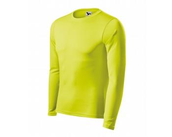 Náhled produktu Unisexové tričko Adler Malfini Pride