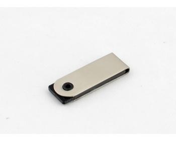 Náhled produktu Mini USB flash disk ESMOND