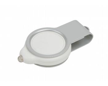 Náhled produktu Klasický USB flash disk RIDGWAY