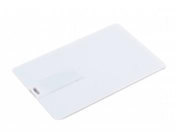 Náhled produktu Kreditní USB karta RIPLEY