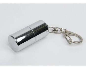Náhled produktu Klasický USB flash disk HELEN