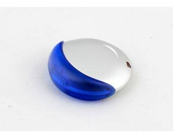 Náhled produktu Netradiční USB flash disk YOYO