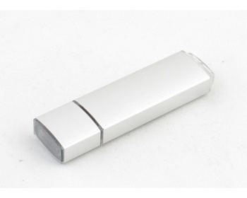 Náhled produktu Klasický USB flash disk ALFRED