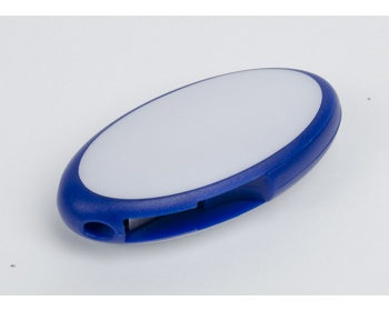 Náhled produktu Netradiční USB flash disk PURDIN