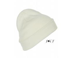 Čepice Sol's Pittsburgh Hat