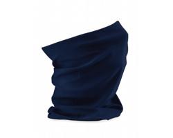 Multifunkční šátek Beechfield Morf Original