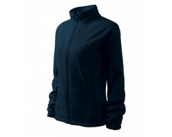 Dámská bunda Adler Malfini Fleece Jacket