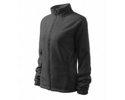 Dámská bunda Adler Malfini Fleece Jacket