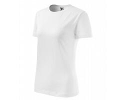 Dámské tričko Adler Malfini Classic New