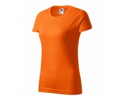 Dámské tričko Adler Malfini Basic