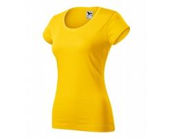 Dámské tričko Adler Malfini Viper