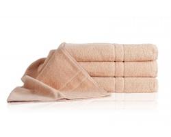 Klasický ručník Frotery Quality Colorwide