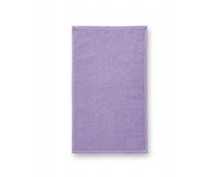 Ručník Adler Malfini Terry Hand Towel Small 350g