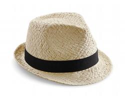 Dětský klobouk Beechfield Junior Festival
