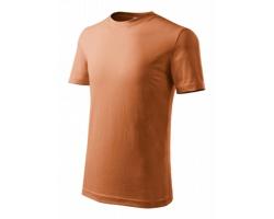 Dětské tričko Adler Malfini Classic New