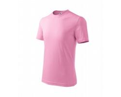 Dětské tričko Adler Malfini Basic
