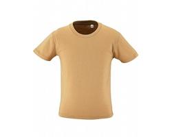 Dětské tričko Sol's Milo