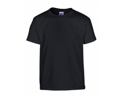 Dětské tričko Gildan Heavy Cotton Youth