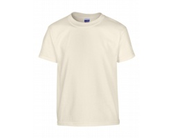 Dětské tričko Gildan Heavy Cotton