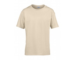 Dětské tričko Gildan Softstyle Youth