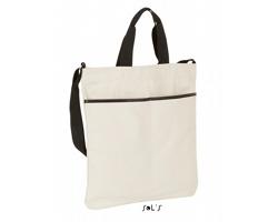 Nákupní taška Sol´s Vendöme