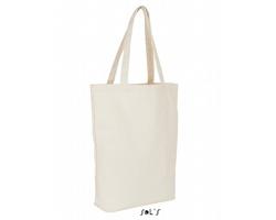 Nákupní taška Sol´s Faubourg