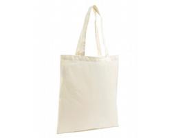 Nákupní taška Sol´s Organic Zen
