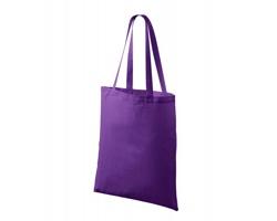 Látková nákupní taška Adler Malfini malá