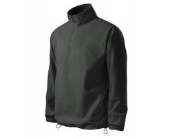 Pánská bunda Adler Malfini Horizon Fleece Jacket