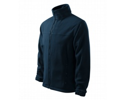 Pánská bunda Adler Malfini Fleece Jacket